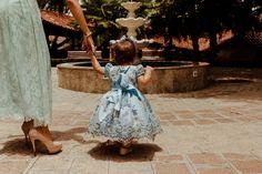 Festa de aniversário de 1 ano da Isabela em Curitiba | Fotografia lifestyle de família em Curitiba High Low, Dresses, Fashion, Fotografia, Vestidos, Moda, Fashion Styles, Dress, Fashion Illustrations