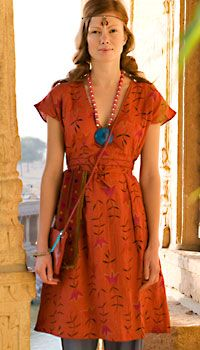 Google Image Result for http://cdn.ma-grande-taille.com/wp-content/uploads/2009/03/robe-curry.jpg%3Fd9c344