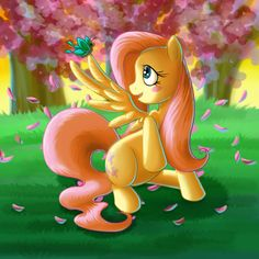 Equestria Daily: Drawfriend Stuff #1507 - Career Pony