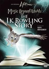Magic Beyond Words: The JK Rowling Story (TV) Online Ver Magic Beyond Words: The JK Rowling Story (TV) | peliculasgratis.biz