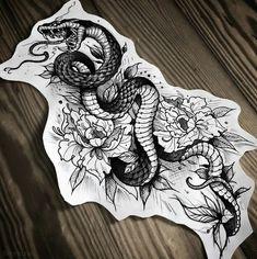 japanese tattoo art tattoos - Famous Last Words Dope Tattoos, Dreieckiges Tattoos, Irezumi Tattoos, Badass Tattoos, Black Tattoos, Body Art Tattoos, Sleeve Tattoos, Tattoos For Guys, Future Tattoos