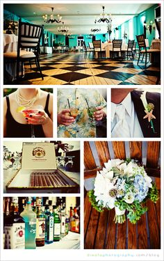 Congress Hall Cape May Wedding | congress hall capemay Congress Hall Wedding: Cape May, NJ  I absolutely love the look of the place in the top picture. Only repinning for that--I don't care about the rest of it.
