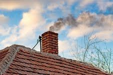 Chimney Sweeping And Cleaning Services, Chimney Repair, Chimney Rebuiling And Repair, Stove And Oven Services, Fire Prevention, Residential Services, Inspections,Estimates,Fire Safety Services