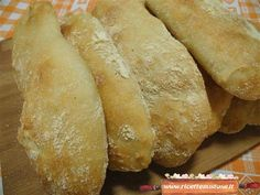 Appetizers For Party, Hot Dog Buns, Crackers, Waffles, Cheesecake, Food And Drink, Menu, Bread, Homemade