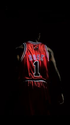 9 Best Sport Wallpapers Images Sports Wallpapers Nba