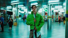 The Raw Artistry of Jan Cerny - Fucking Young! Editorial Fashion, Menswear, Mens Fashion, Youth, Portraits, Future, Boys, Moda Masculina, Baby Boys