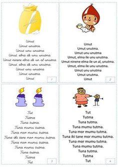 Okuma First Grade, Grade 1, Umea, Primary School, Montessori, Language, Classroom, Teacher, Education