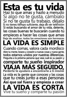 Serie Citas Y Frases
