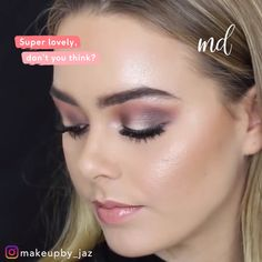 This cranberry halo eye is definitely an attention-catcher! This cranberry halo eye is definitely an attention-catcher! Makeup Salon, Skin Makeup, Makeup Eyeshadow, Eyebrow Makeup, Makeup Looks Tutorial, Makeup Tutorial For Beginners, Cranberry Makeup, Morphe Palette, Clown Makeup