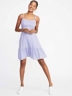 3f5bbd40dfa Petite Pale Blue Premium Lace Wrap Front Jumpsuit
