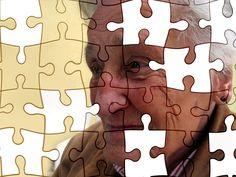 Wegen Demenz: In Japan sind im vergangenen Jahr 12.000 Menschen verschwunden. Lesen Sie dazu den Artikel hier:    http://der-seniorenblog.de/senioren-news-2senioren-nachrichten/ . Bild: CC0