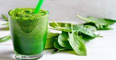 Tandis que certain(e)s s'acharnent à perdre du poids, éradiquer la cellulite et détoxifier l'organisme en mangeant des recettes allégées en calories oui, mais e