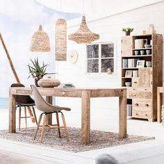Collection Puro  #puro #bois #clair #originalité #motif #poigné #pierre #matière #première #qualité #incroyable #joyofliving