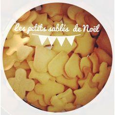 Gabulle in Wonderland : shortbread cookies for christmas @gabulleinwonderland Instagram photos | Webstagram