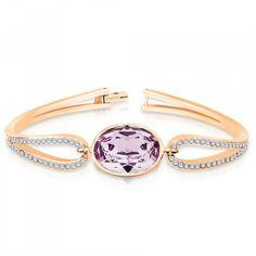 Peora | The Brionna Bracelet - Bangles and Bracelets - Women's Jewellery - Jewellery | Fine Silver Jewellery