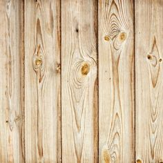 Wood Backgrounds Wallpapers) – Wallpapers For Desktop Wood Background, Background Vintage, Background Patterns, Textured Background, Backdrop Background, Backgrounds Wallpapers, Scrapbook Paper, Scrapbooking, Brick And Stone