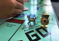 10 Ways Monopoly teaches Life Skills