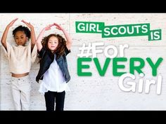 Girl Scouts return $100,000 after donor demands that it 'not be used to support transgender girls'