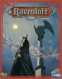 Name:  Ravenloft20Campaign20Setting20Boxed20Set1_zpsjr9y8euu.jpg Views: 41 Size:  93.8 KB
