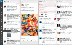 TweetDeck for Mac updated to 3.0.2 - Mobile Doctors.co http://www.mobiledoctors.co/2013/06/tweetdeck-for-mac-updated-to-302.html