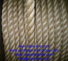 Sisal Rope, Friendship Bracelets, Friend Bracelets