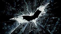 The post Cool Batman Wallpapers for Windows appeared first on PixelsTalk.Net. Cool Batman Wallpapers, Batman Backgrounds, Desktop Images, Wallpaper Free Download, Cool Wallpaper, Image Collection, Art Images, Cool Art, Windows