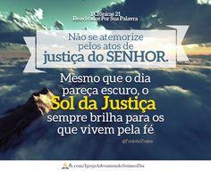 #rpsp #quotes #biblia #medo #justica