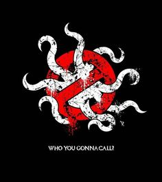 I don't think anyone else is going to get why this is funny Kraken, Cthulhu Tattoo, Cthulhu Art, Dibujos Dark, Lovecraft Cthulhu, Hp Lovecraft Necronomicon, Eldritch Horror, Lovecraftian Horror, Octopus Art