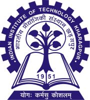 #EducationNews SAP program introduced by IIT-Kharagpur: Students now will be able to study for two semesters abroad
