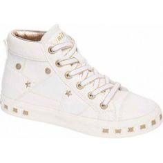 vanHaren - Yorik sneakers meisjes