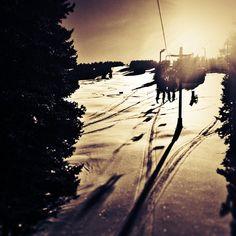 ski life✌✌