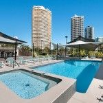 Many people come to gold coast for their vacation and want to enjoy each and every moment of it; People always prefer to stay near the beach so there is a no. of Main Beach holiday accommodation available but it is important to choose one which offers you perfect holiday package which saves your cost also.