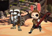 Başarılı görsel ve oynanış özellikleri ile donatılan 3D Vahşi Savaş Online oyununda seçtiğiniz karakter ile belirlediğiniz stratejiyi düşmanlarınıza karşı uygulayarak kıyasıya bir savaş mücadelesi vermelisiniz. Verdiğiniz savaş mücadelelerinde düşmanlarınızı ortadan yok etmeye çalışmalısınız. http://www.3doyuncu.com/3d-vahsi-savas-online/