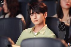 Ong Seung Woo, Incheon, Seong, Kdrama, Musicals, Singer, In This Moment, Actors, Film