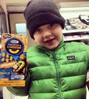 Kraft Macaroni and Cheese Enlists Start-Up to Help With Social Media          Webdenda Accounts and People of Note in the Advertising Industry          The Public Editor's Journal...