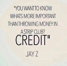 Reduce Debt and Credit Types Check Credit Score, Fix Your Credit, Improve Your Credit Score, Build Credit, Credit Dispute, Credit Repair Companies, Rebuilding Credit, Credit Card Application, Paying Off Credit Cards