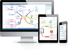 imindmap cloud mobile - Imindmap Cloud