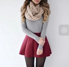 Find More at => http://feedproxy.google.com/~r/amazingoutfits/~3/GxLNewTHc48/AmazingOutfits.page