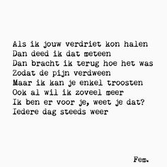The Words, Cool Words, Baby Quotes, Me Quotes, Qoutes, Inspirierender Text, Inspirational Text, Dutch Quotes, Texts