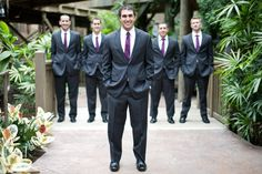 Great Wedding Photo Idea
