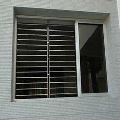310 Best Grills Images Doors Wrought Iron Balcony