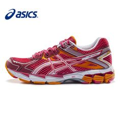best loved fc995 cf322 Asics running shoes asics running shoes mesh shock gt-1000 2 female models  t3r5n 2014  onitsukatiger