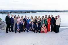 Family Tree Branches Out. Cancun Wedding, Destination Wedding, Wedding Ceremony, Wedding Day, M Photos, Riviera Maya, Just Married, Tree Branches, Wedding Portraits