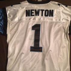Wholesale 98 Quinton Coples New York Jets Jerseys