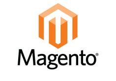 Aamani Tech believe that Magento is the finest form of eCommerce software available for online businesses, individuals and organizations. Magento is a beautifully complex solution, but this complexity does demand talented and experienced developers and frontend developers in order to extend Magento correctly. @aamanitech