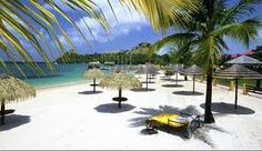 Saint Lucia, Sandals Resort Contact me for your no fee quote! NO FEES for any of my services! Krystal Ensing Castles & Dreams Travel Travel Agent - No Fees Authorized Disney Vacation Planner Cruises and More krystal@castlesanddreamstravel.com 1-800-571-6313 Ext. 16 www.castlesanddreamstravel.com  www.facebook.com/kmakesmemories