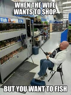 Funny quotes, jokes, memes, photos, and good humor! 9gag Funny, Walmart Funny, Haha Funny, Funny Shit, Funny Jokes, Funny Stuff, Funny Drunk, Funny Fails, Funny Things