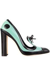 Manolo Blanik I know I'm a shoe fanatic!!! I can't help myself!!!