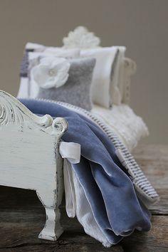 Bedding   Flickr - Photo Sharing!