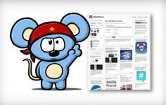3 Content Aggregation Tools for Social Media Marketing #entrepreneur